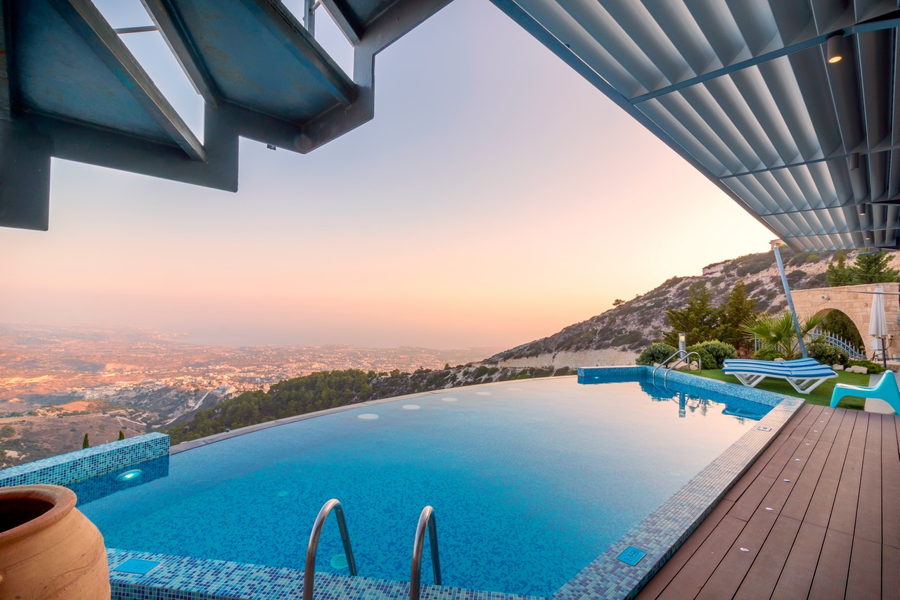 How Long Does It Take to Heat a Pool? You'll Love This ...